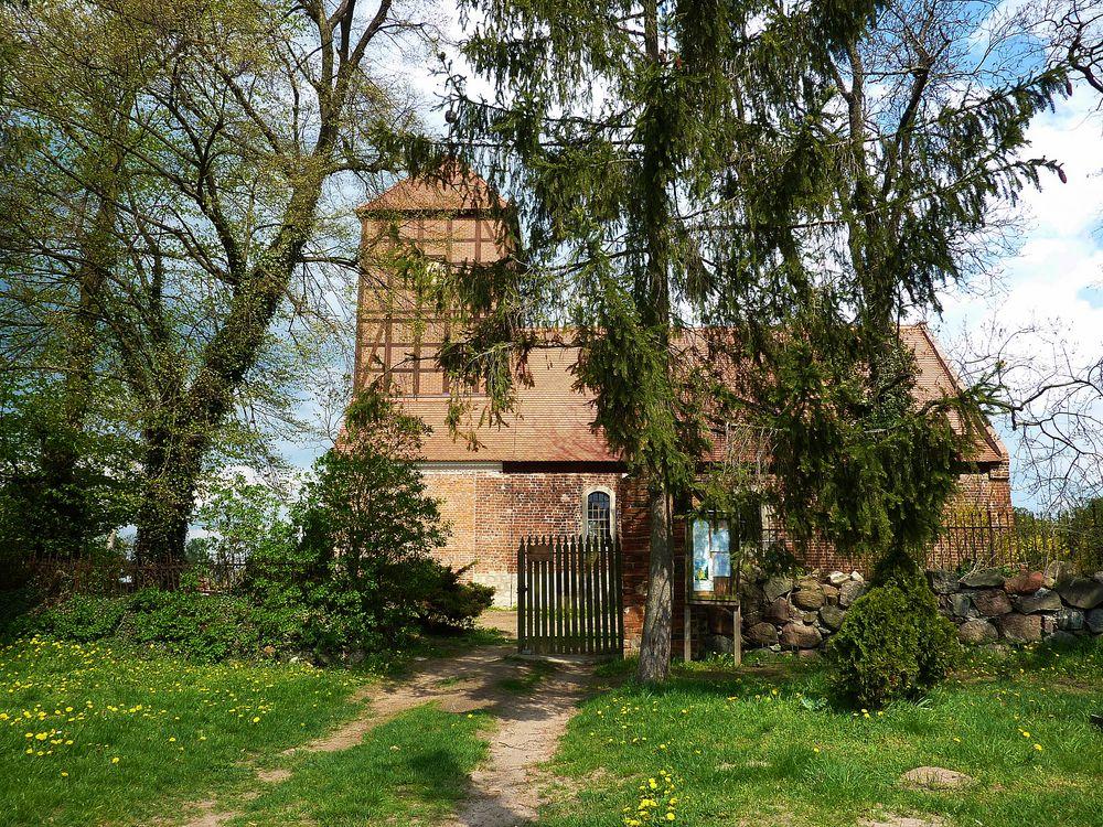 Kirchen-der-Uckermark-Flieth-a21040293