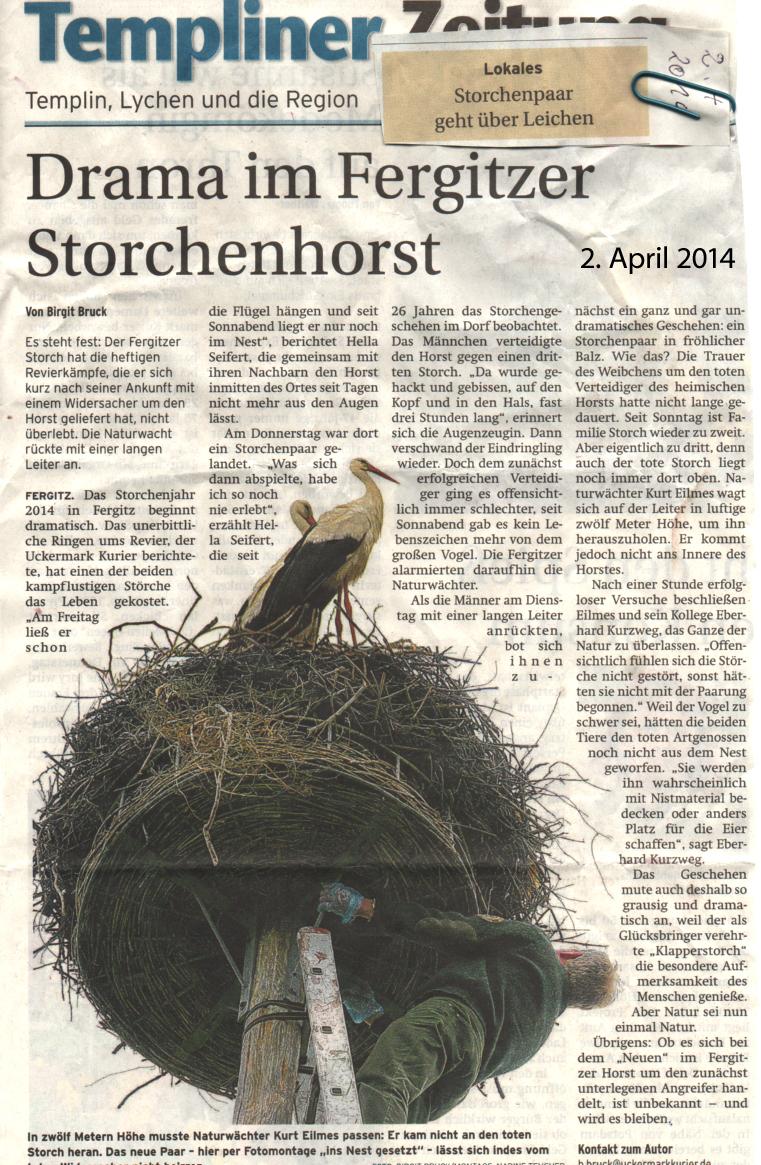 Storch-02042014_TZ